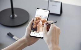 """Trang bị tính năng """"khủng"""" cho Galaxy S21, Samsung tiếp tục ghi dấu ấn tiên phong trong công nghệ viễn thông"""