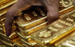 Giá vàng miếng vẫn trái chiều thế giới, USD tự do tiếp tục hạ