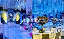 ĐỘC QUYỀN: Tiết lộ Phan Thành đã bỏ BẠC TỶ như thế nào để tối nay có vài chục giây bước trên sân khấu cùng Primmy Trương!?