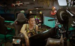 Youtuber giàu nhất Việt Nam kiếm được bao nhiêu tiền một năm?