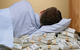 """Công ty từng nhận 10 tỷ VNĐ từ Vintech Fund tuyển """"việc nhẹ lương cao"""" tại TP. HCM: Ngủ trưa 1 tiếng, nhận ngay 350.000 VNĐ"""