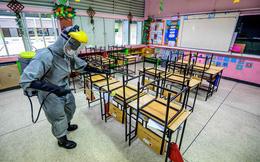 Thái Lan nới lỏng các biện pháp hạn chế, mở cửa trở lại hầu hết các trường học và cơ sở kinh doanh