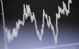Giải mã nguyên nhân vì sao bong bóng đang xuất hiện ở mọi ngóc ngách của thị trường tài chính