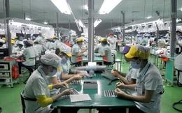 Doanh nghiệp thành lập mới tăng mạnh ở nhiều lĩnh vực