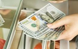 NHNN yêu cầu tăng cường kiểm tra hoạt động mua, bán ngoại tệ và đổi tiền sai quy định dịp Tết Tân Sửu 2021