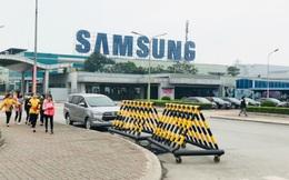 Nikkei Asia: Việt Nam thúc đẩy mạnh ngành công nghiệp sản xuất chip trong nền kinh tế số