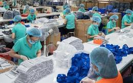 Chi hơn 832 tỷ đồng cho đề án hỗ trợ doanh nghiệp nhỏ và vừa Hà Nội