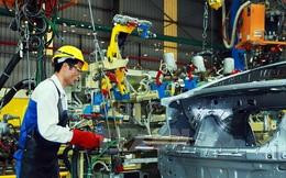 Phát triển kinh tế số và kinh tế tư nhân: Rất cần có chiến lược và làm ngay