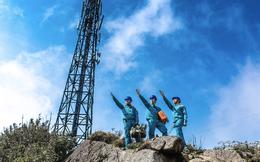 Viettel Construction (CTR) lãi ròng kỷ lục 274 tỷ đồng, vượt 38% kế hoạch năm 2020