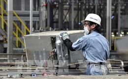 Đóng bảo hiểm ngắt quãng có được hưởng trợ cấp thất nghiệp hay không?