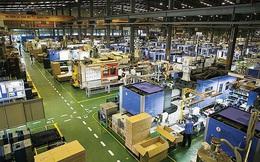 Nhựa Hà Nội (NHH) báo lợi nhuận quý 4/2020 tăng cao gấp gần 5 lần cùng kỳ