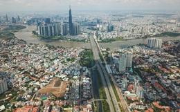 CII ghi nhận hơn 4.100 tỷ đồng doanh thu từ kinh doanh bất động sản trong năm 2020
