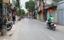 Ca dương tính SARS-CoV-2 mới tại Hà Nội dự 2 đám cưới, lịch trình phức tạp, không đeo khẩu trang