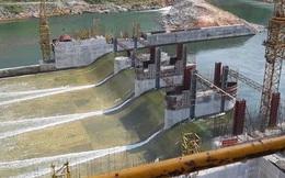 Sông Đà 505 (S55): Quý 4 lãi 33 tỷ đồng cao gấp 6 lần cùng kỳ