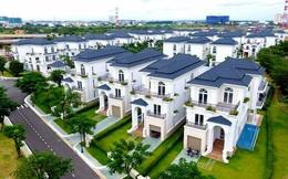 Khang Điền (KDH): Năm 2020 LNST đạt 1.154 tỷ đồng, tăng 26% so với cùng kỳ