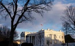 Nhà Trắng trở nên lặng lẽ từ khi thay chủ mới