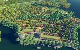 Hàng loạt dự án BĐS lớn ở Bình Định lộ diện chủ đầu tư