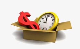 Điểm danh những doanh nghiệp chốt quyền nhận cổ tức bằng tiền, cổ phiếu và cổ phiếu thưởng tuần 1-5/2