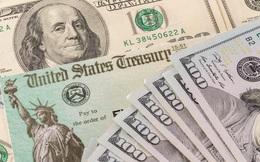 Liệu kích thích tài chính của Joe Biden có làm nền kinh tế Mỹ nóng lên?