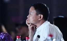 Jack Ma biến mất bí ẩn sau cú vạ miệng trị giá hàng chục tỷ USD: Bị gỡ bỏ hình ảnh khỏi show thực tế do chính mình tạo ra, im lặng trên mọi mặt trận mạng xã hội