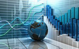 Những doanh nghiệp đầu tiên lên sàn chứng khoán năm 2021