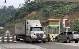 Từ năm 2021 chỉ được tạm nhập tái xuất, nhập khẩu qua các cửa khẩu chính