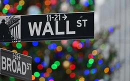 NYSE hủy niêm yết 3 ông lớn ngành viễn thông Trung Quốc, cổ phiếu chạm đáy nhiều tháng