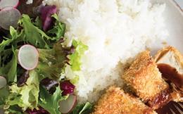GS dinh dưỡng: Cắt cơm để giảm cân là quá sai lầm, ăn đúng cách mới giảm cân lành mạnh