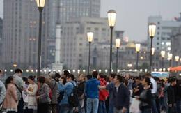 Trả đũa Australia, Trung Quốc gánh hậu quả với những thành phố chìm trong bóng tối?