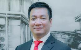 Sabeco (SAB): Một Phó Tổng Giám đốc người Việt từ chức