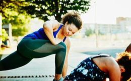 Khuyến cáo mới của Tổ chức WHO: Đây là thời lượng tối thiểu một người trưởng thành cần dành cho tập thể dục mỗi tuần để đảm bảo sức khỏe