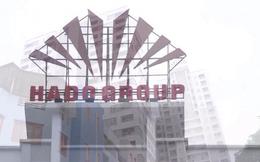 Cổ phiếu tiếp tục tăng mạnh, Tập đoàn Hà Đô (HDG) chi tạm ứng cổ tức bằng tiền tỷ lệ 10%