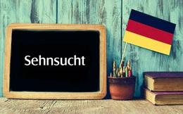Xóa sổ nạn đói trên toàn cầu dường như là mục tiêu không tưởng, nhưng tại sao vợ chồng Bill Gates vẫn theo đuổi: Đáp án nằm ở triết lý Sehnsucht giúp người Đức sống một đời mãn nguyện