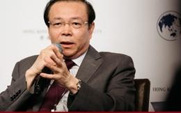 Trung Quốc tuyên án tử hình quan tham giấu 3 tấn tiền trong nhà