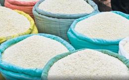 Giá gạo dự báo tăng tiếp vì Bangladesh có thể sẽ nhập khẩu tới 2 triệu tấn