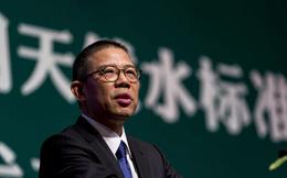 Tài sản của tỷ phú giàu nhất Trung Quốc tăng thêm 13,5 tỷ USD chỉ trong vài ngày đầu năm 2021, lên Top6 thế giới