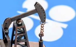 Giá dầu Brent vọt lên cao nhất 11 tháng sau khi Saudi Arabia tự nguyện giảm mạnh sản lượng
