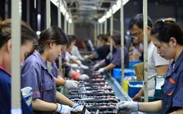 WB hạ thấp dự báo tăng trưởng kinh tế toàn cầu năm 2021