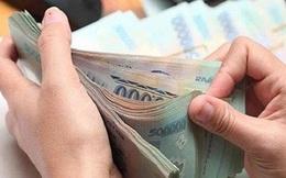 Hà Nội: Lương 185 triệu đồng/tháng ở doanh nghiệp do Nhà nước chiếm cổ phần chi phối
