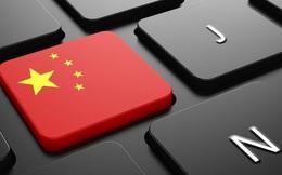 """Mô hình bán lẻ mới """"made in China"""": Bán lẻ ở Trung Quốc khác gì so với Mỹ?"""