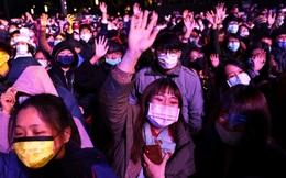 Bộ ba châu Á: Việt Nam, Singapore và Đài Loan là hình mẫu trong chống Covid-19