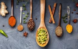 """Chế độ ăn tại """"vùng đất thần thánh"""" khiến thế giới phải ghen tỵ: Bí quyết căn bằng cơ thể nằm ở cách tổng hòa 6 vị cơ bản này của thức ăn"""