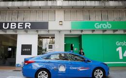 Liệu thương vụ sáp nhập Gojek – Grab có đáng lo ngại?