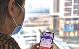 Thị trường thanh toán của Việt Nam sẽ ra sao khi Mobile Money 'nhập cuộc'?