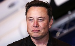 Elon Musk đón năm 2021 với những cột mốc đầy ấn tượng: Sắp trở thành người giàu nhất hành tinh, vốn hóa Tesla chuẩn bị vượt Facebook