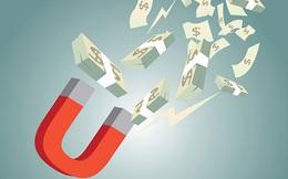 Thị trường thuận lợi, hàng loạt doanh nghiệp đẩy mạnh việc chào bán cổ phiếu tăng vốn điều lệ