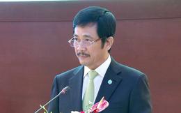 Novaland tăng mạnh, ông Bùi Thành Nhơn đăng ký bán bớt 12 triệu cổ phiếu