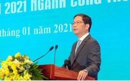 Ngành Công Thương đóng góp tích cực cho tăng trưởng kinh tế Việt Nam 2020