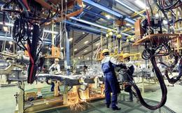 Việt Nam đứng thứ 3 toàn cầu về chỉ số kỳ vọng kinh tế