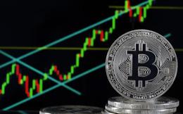 Bitcoin đạt kỷ lục 37.700 USD, vốn hóa thị trường tiền số lần đầu vượt 1.000 tỷ USD